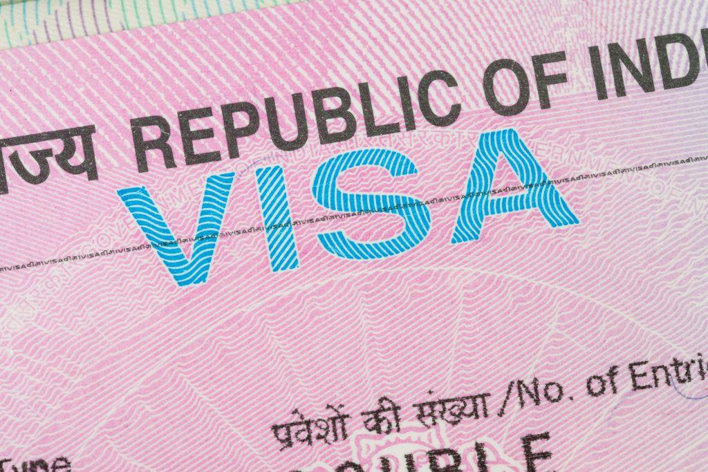 Important India eVisa Updates