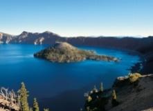Oregon Inbound Tours