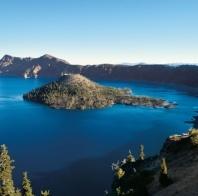 Oregon Discovery